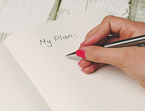 career planning the right and smart way
