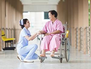 effective nursing resume writing tips