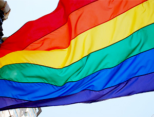 resume tips for LGBT applicants