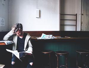 employee: workplace isolation