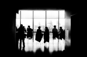 grow out your professional network
