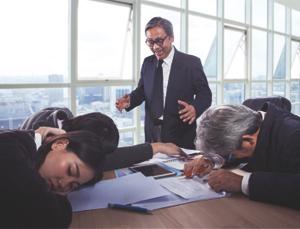 resume prime job interview advice
